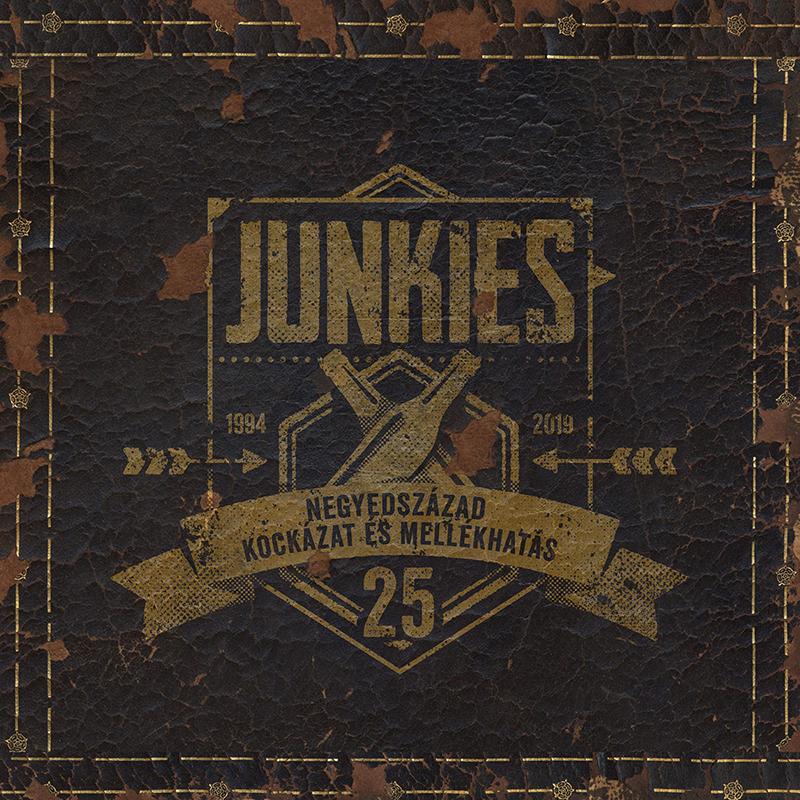junkies_25_front_1.jpg