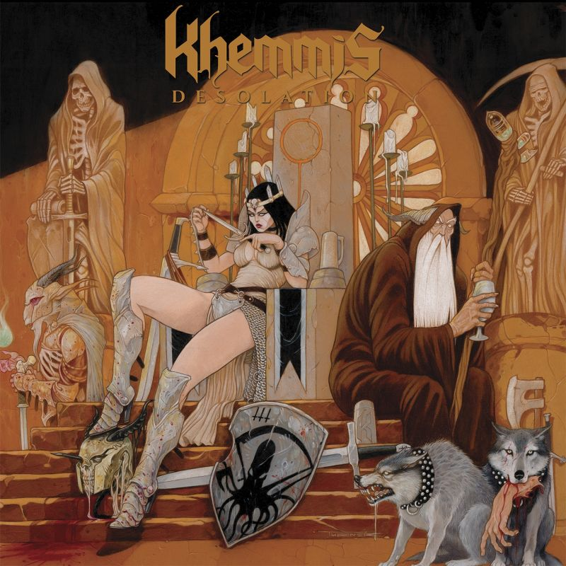 khemmis_desolation_artwork.jpg
