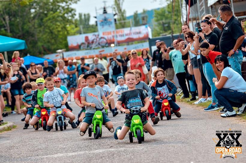 kids_race_a_legfiatalabb_motoros_generacio.jpg