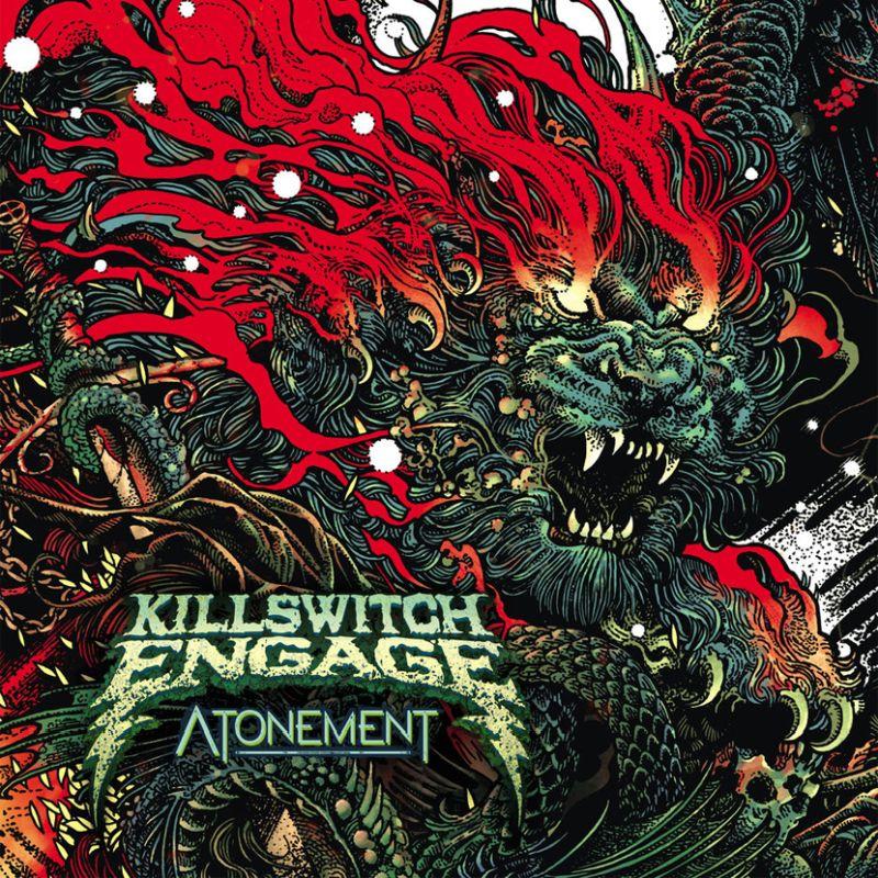 killswitch_engage.jpg