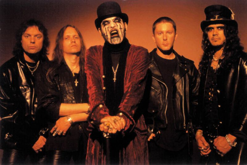 king-diamond_photo01.jpg