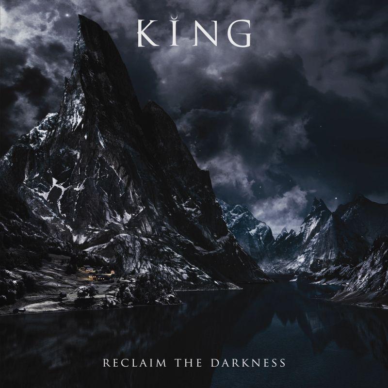 king_cover.jpg