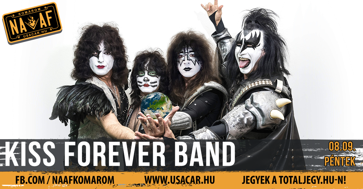 kissforeverband.png