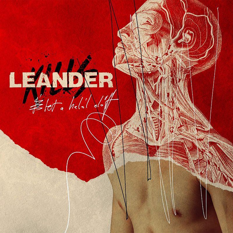 leander_kills_1.jpg