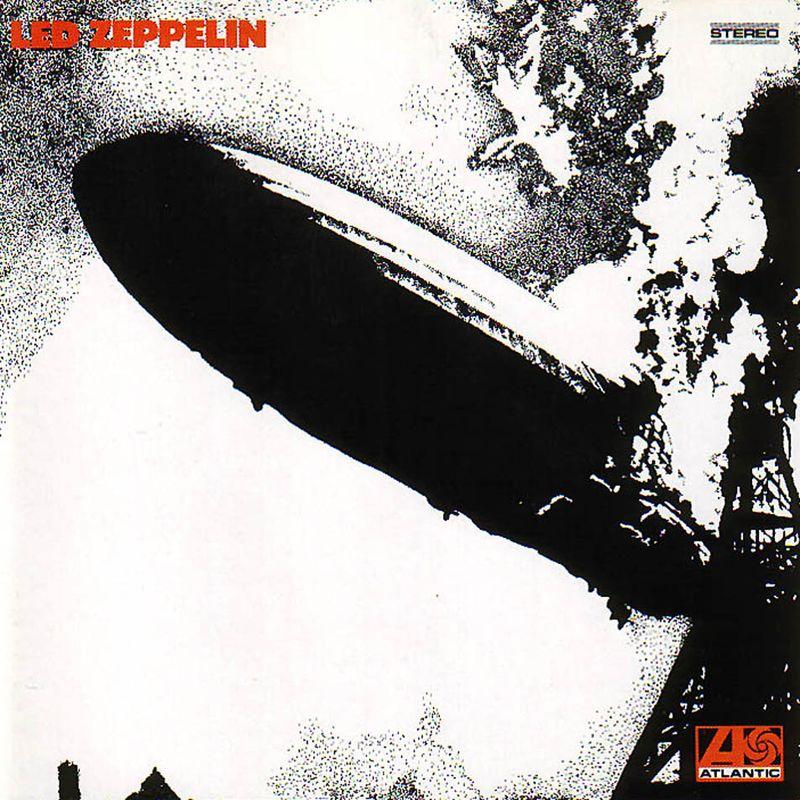 led-zeppelini1.jpg