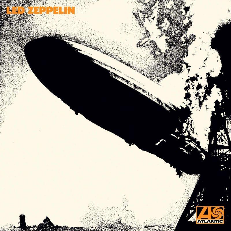 led_zeppelin_1.jpg