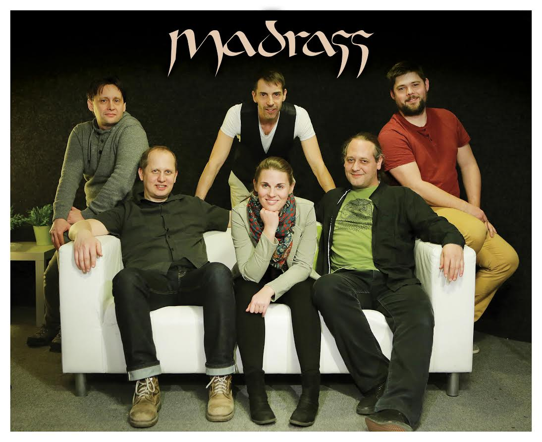 madrass2017-3.jpg