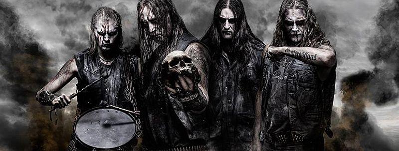 marduk_band.jpg