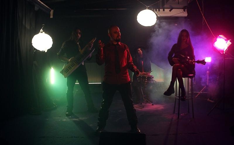 martyr-lucifer-band.jpg