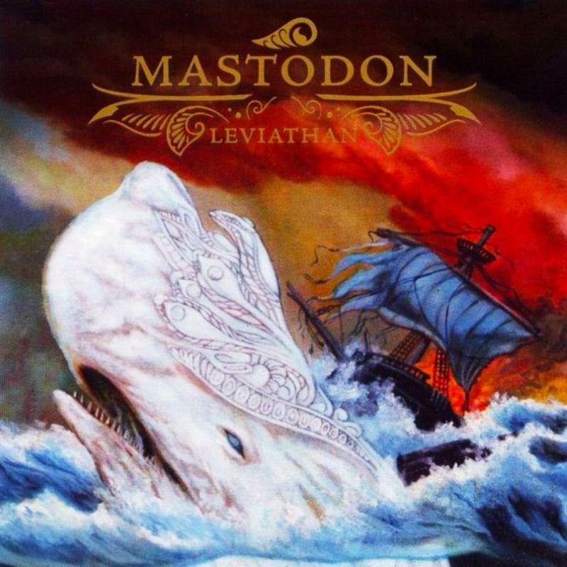 mastodon_1.jpg