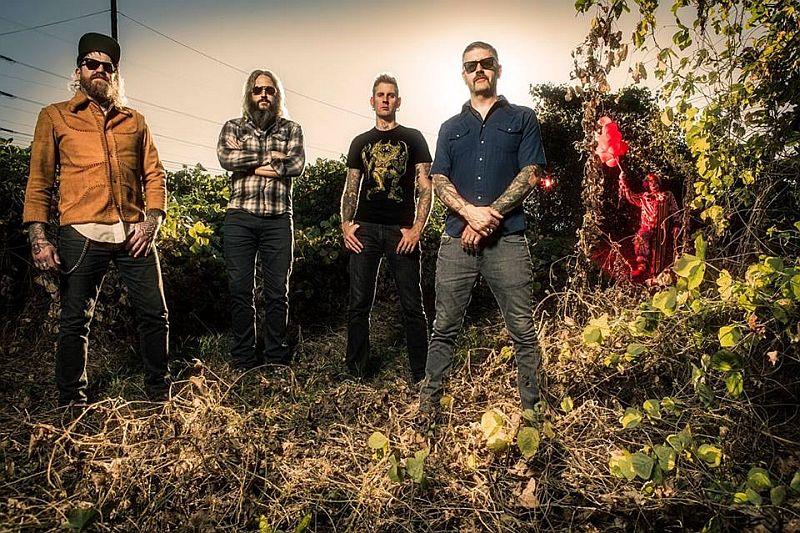 mastodon_band.jpg