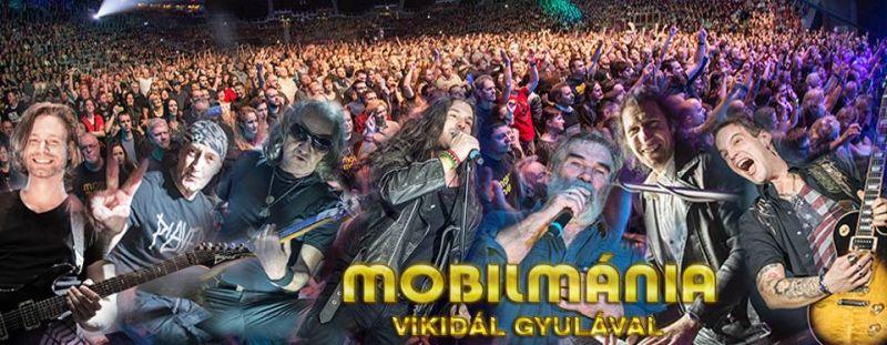 mobilmania_vikidal_gyulaval.jpg