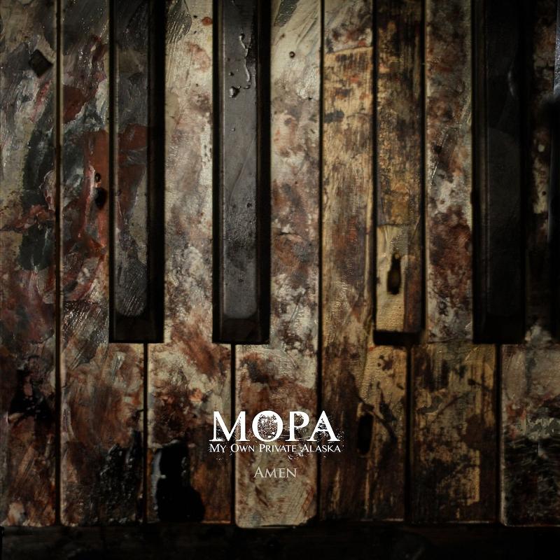 mopa.png