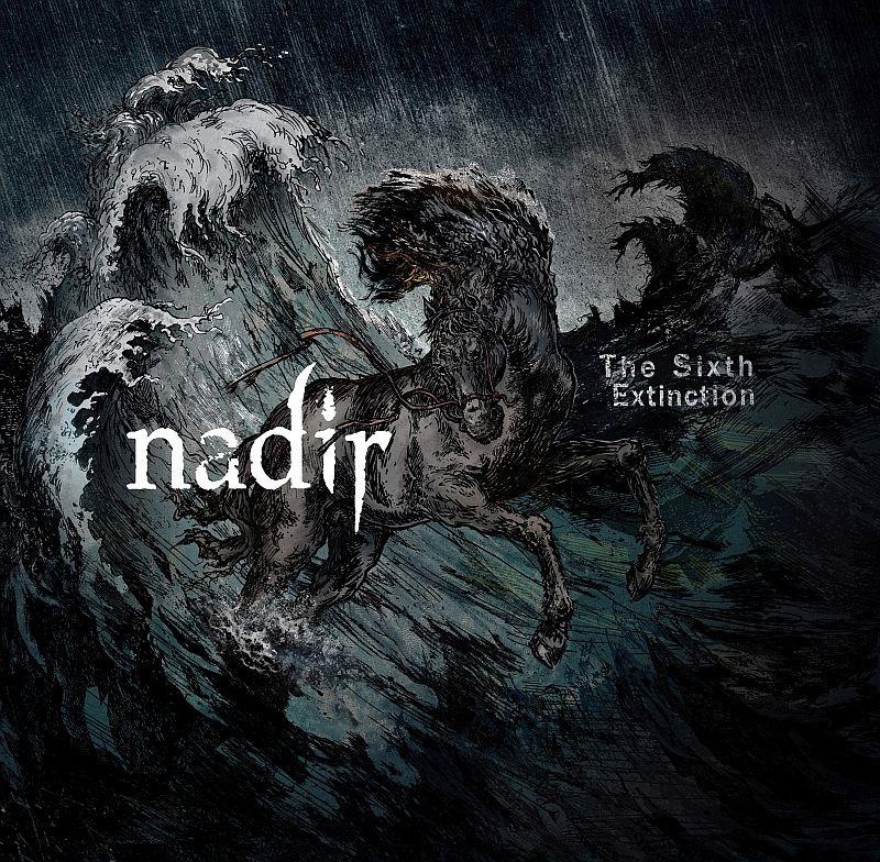 nadir_cover_1.jpg