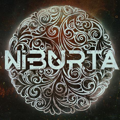 niburta_logo_2017_1.png