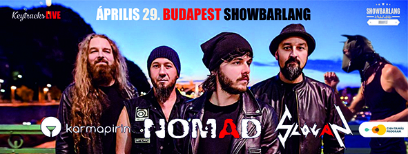 nomad_budapest_new.jpg