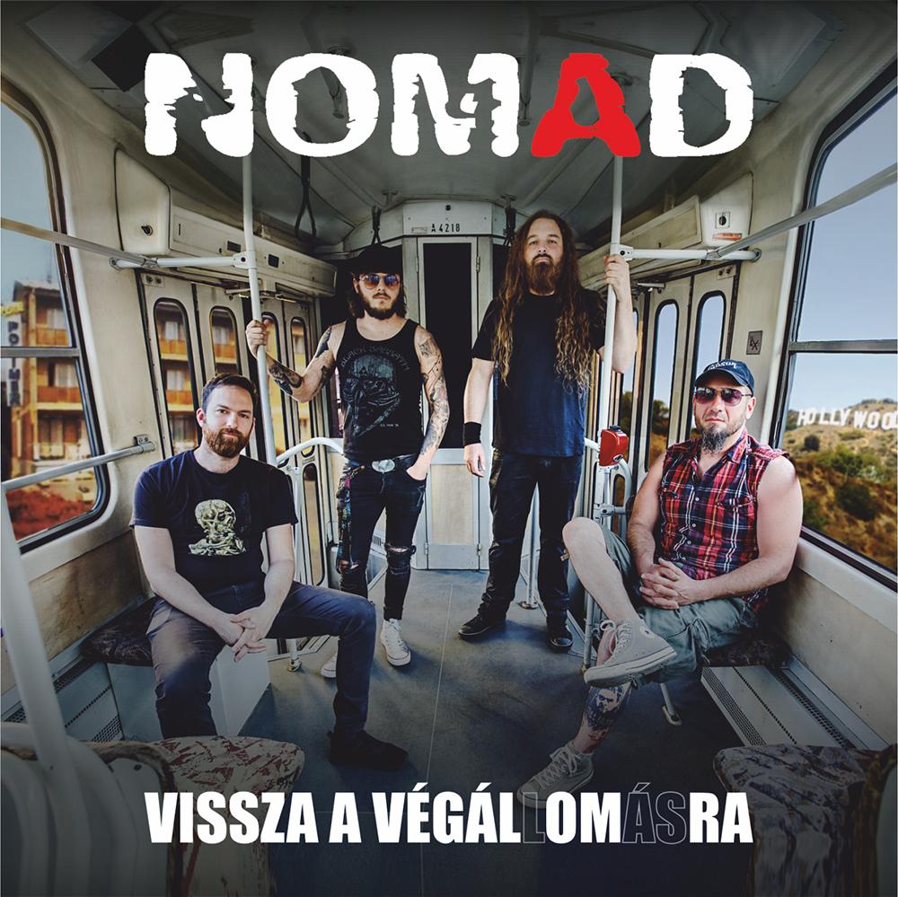 nomad_vissza_a_vegallomasra_front.jpg