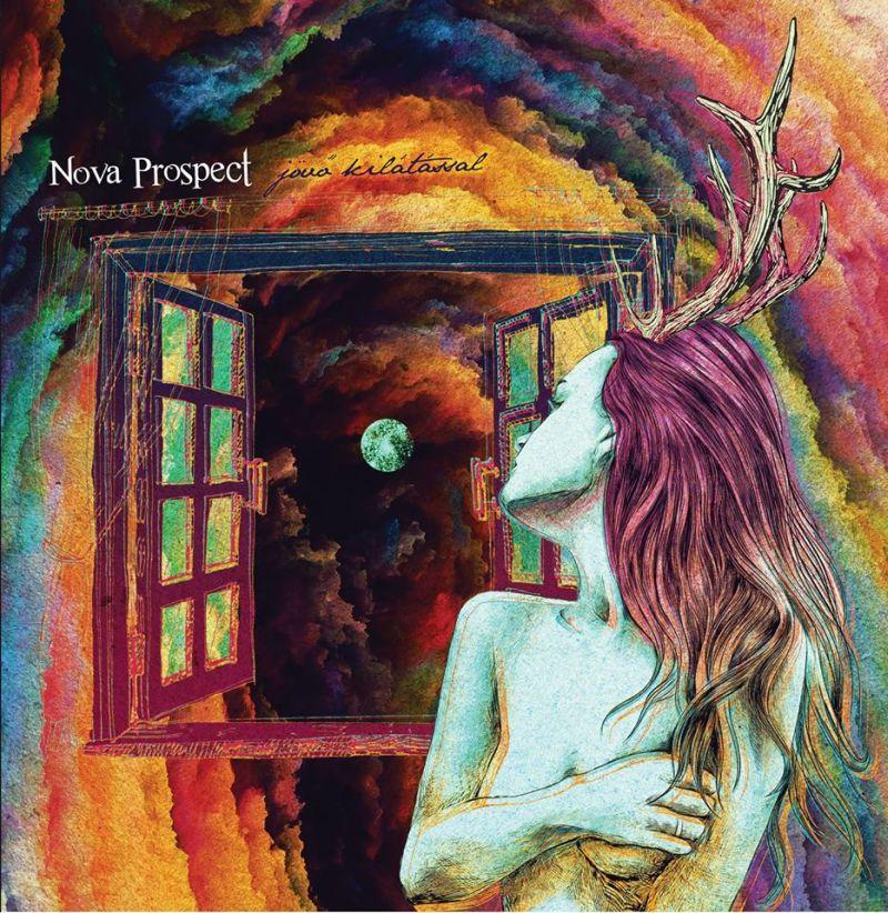 nova_prospect.jpg