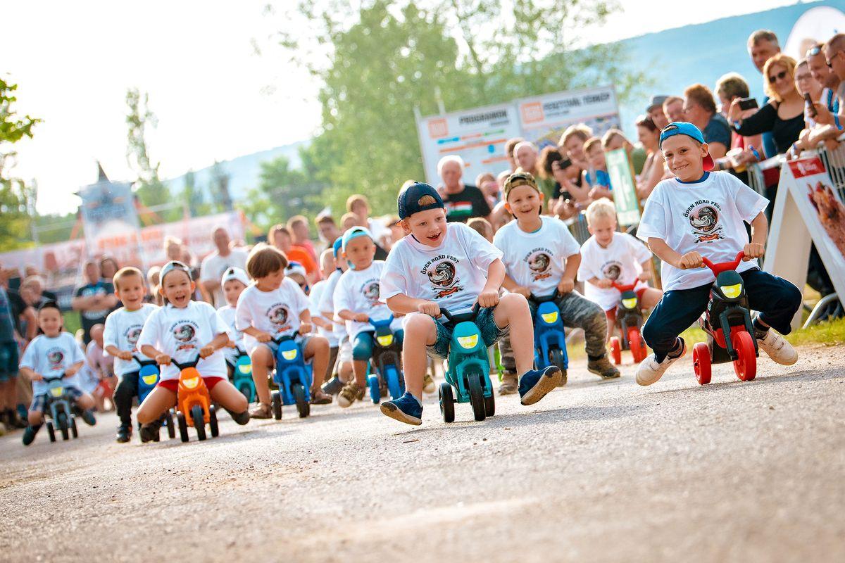 orf_kids_race.jpg