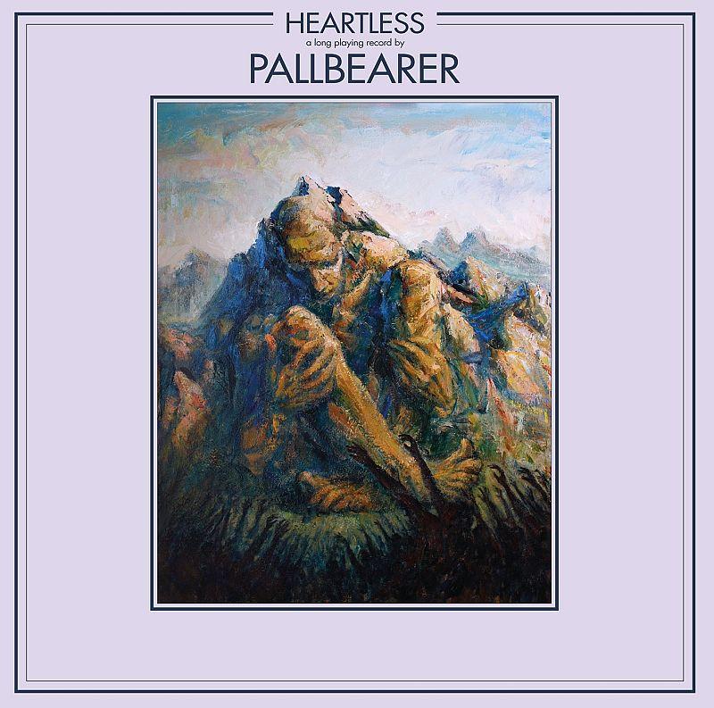 pallbearer_cover.jpg