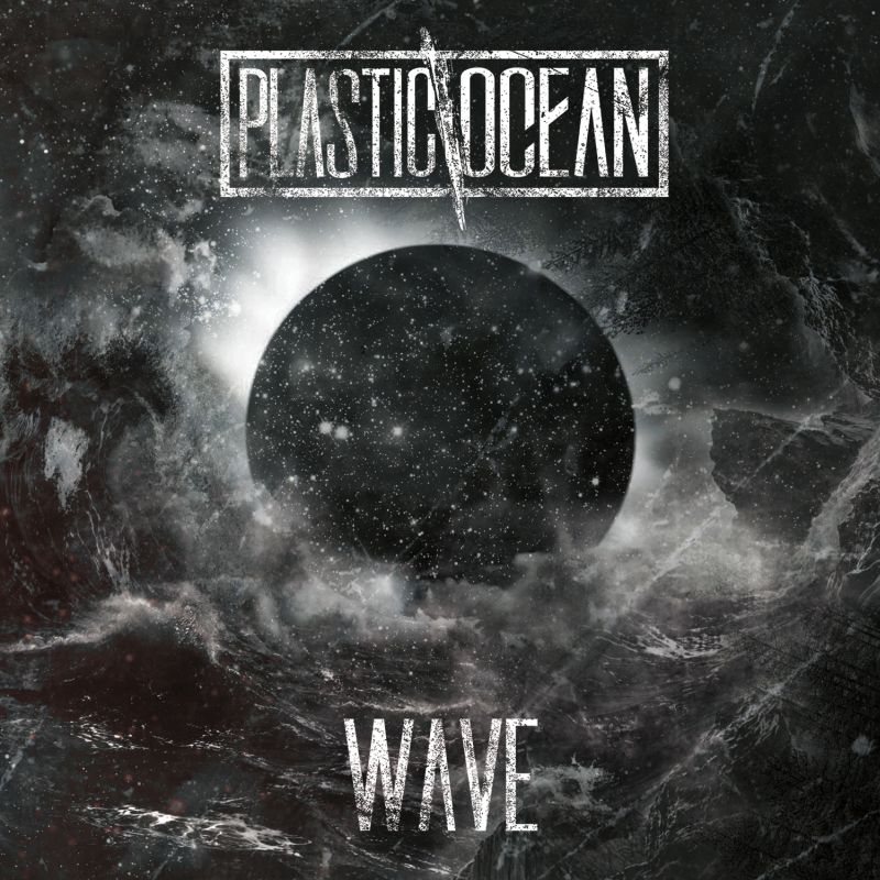 plasticocean_-wave_cover.jpg