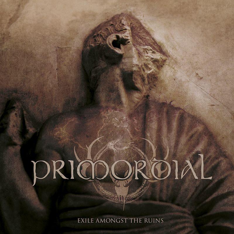 primordial_1.jpg