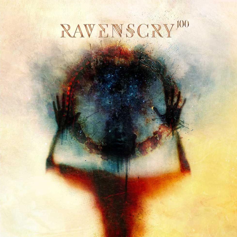 ravenscry100_1.jpg