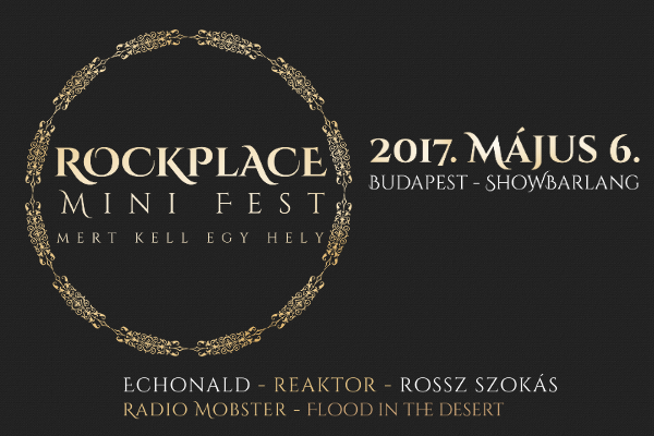 rockplace.png