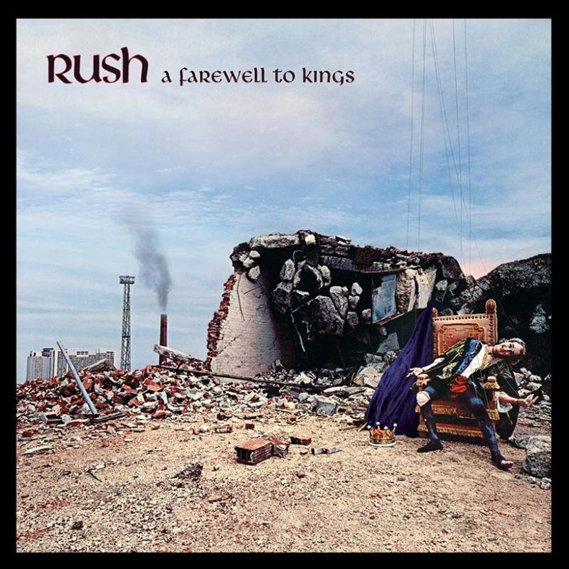 rush_cover.jpg