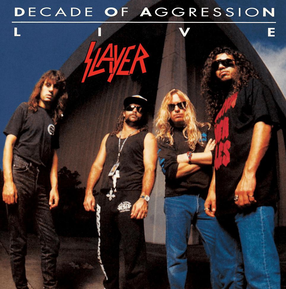 slayer_decade_of_aggression_live_2x_vinyl_2013_with_jeff_hanneman_playing_thrash_metal_iq.png