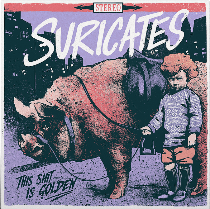 slider-1-newalbum.png