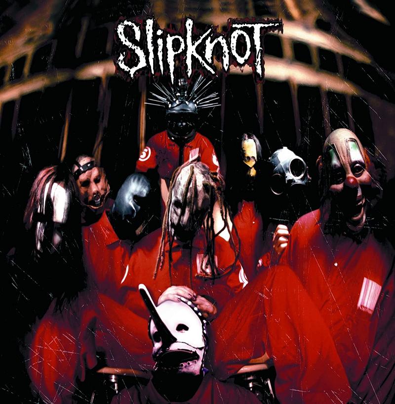 slipknot_2.png