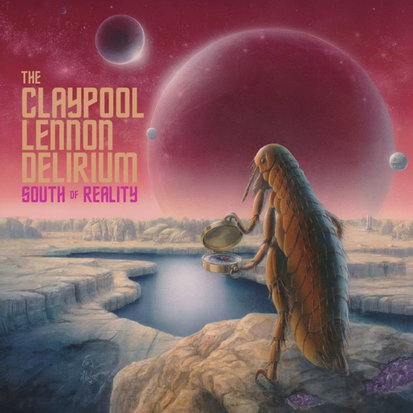 south-of-reality-claypool-lennon-album.png