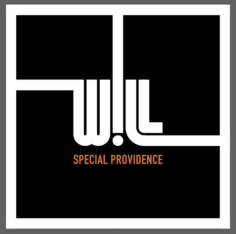 special_providence.jpg