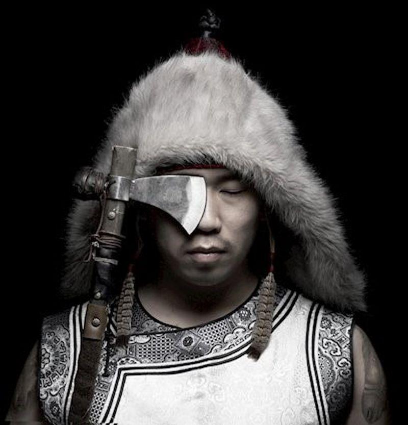 tengger_cavalry.jpg