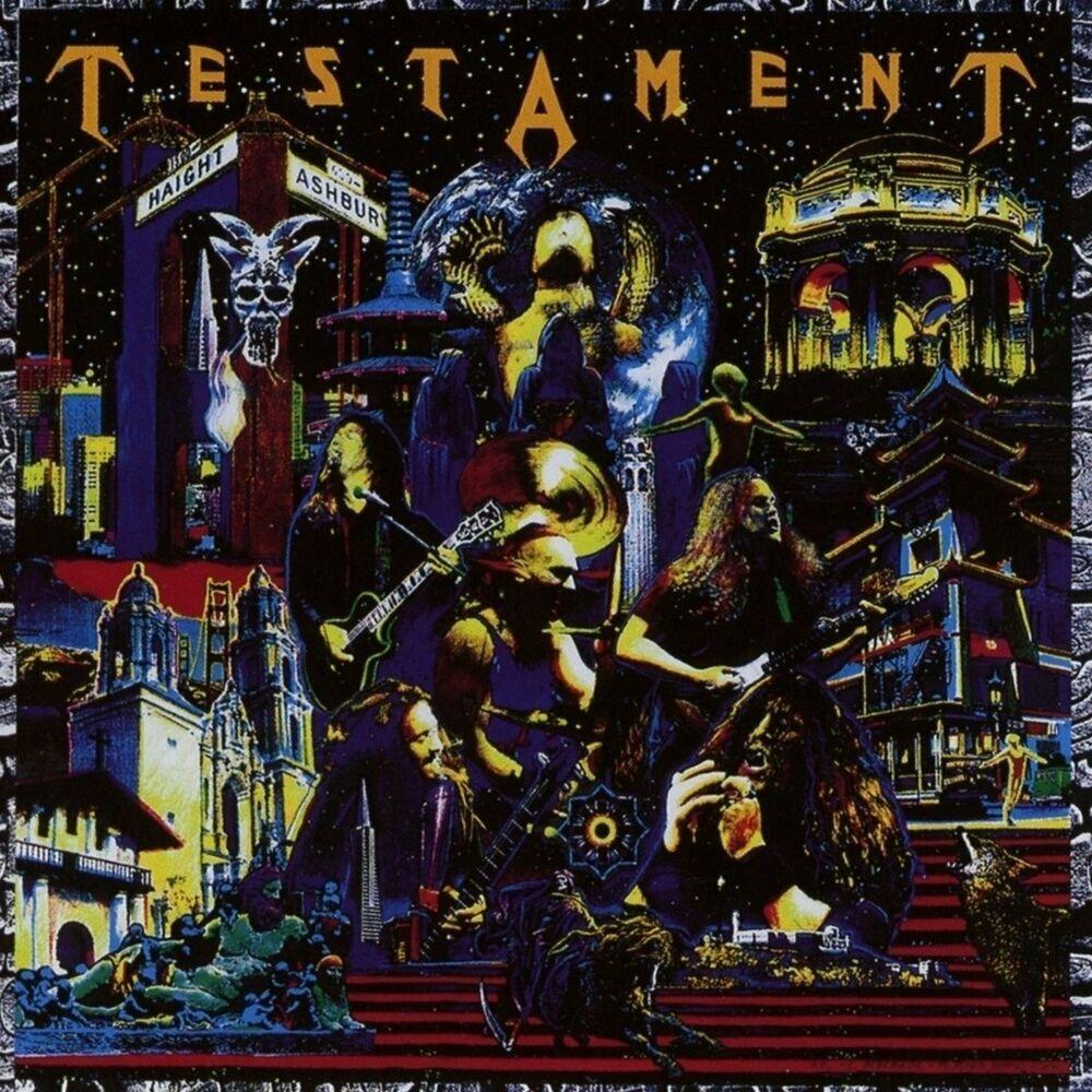 testament_live_at_the_fillmore_cd_new.jpg