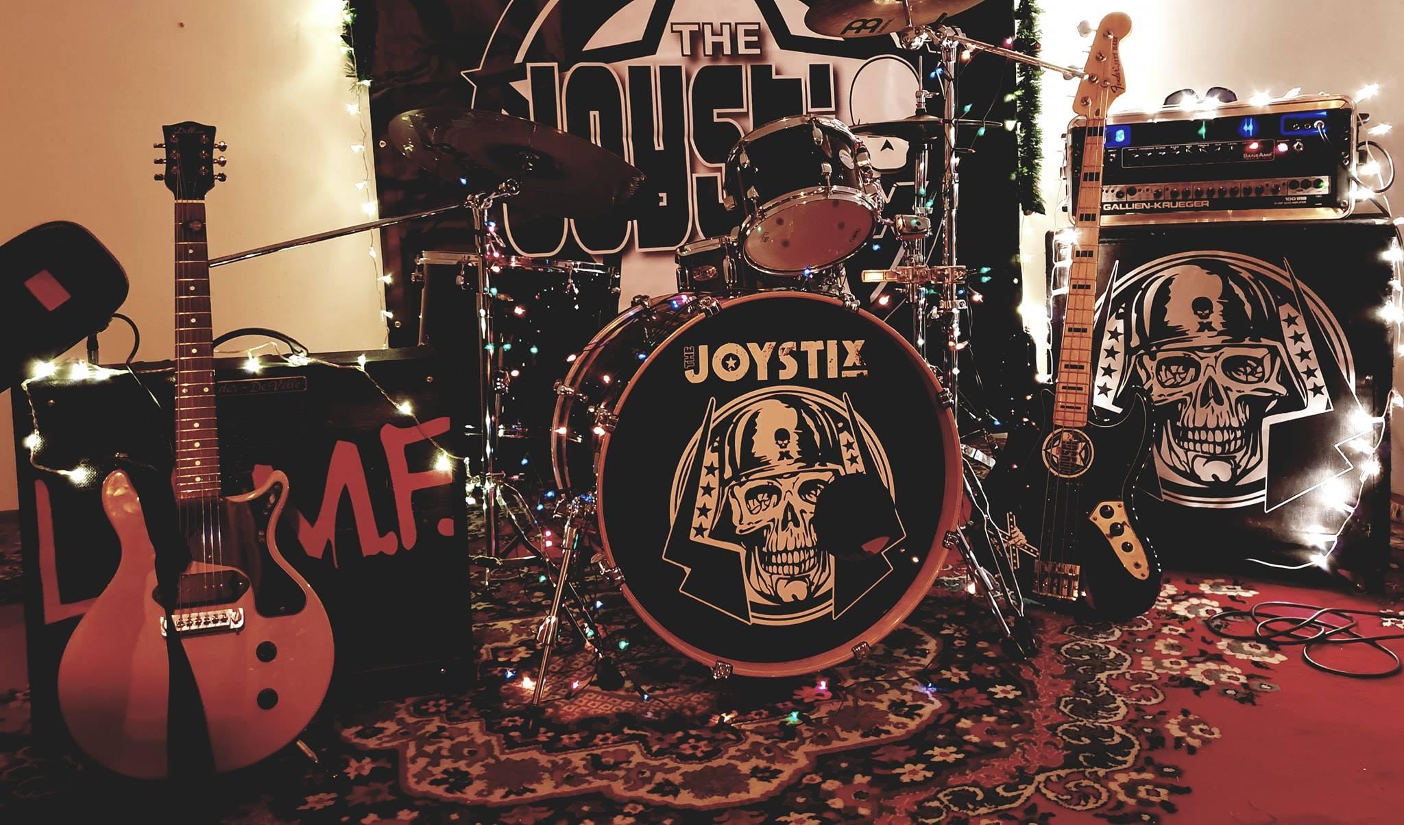 the_joystix_cover.jpg