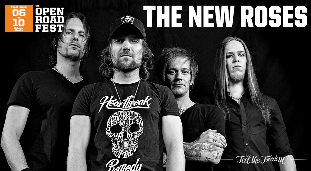 the_new_roses.jpg