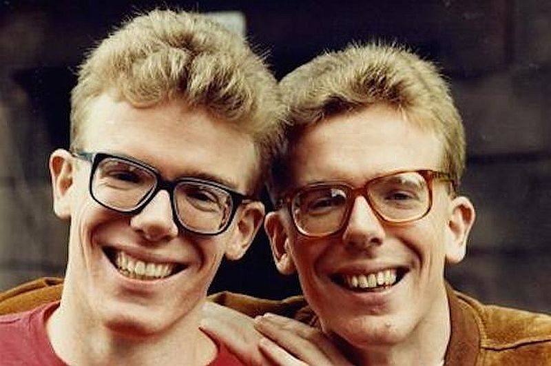 the_proclaimers.jpg