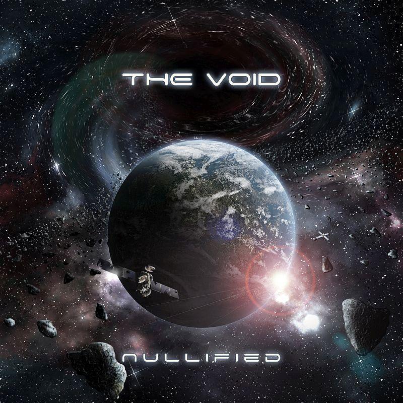 the_void.jpg