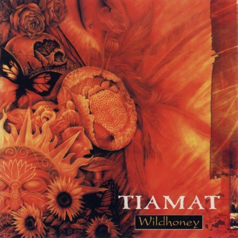 tiamat-wildhoney-4fb7794c355a5-820x820.jpg