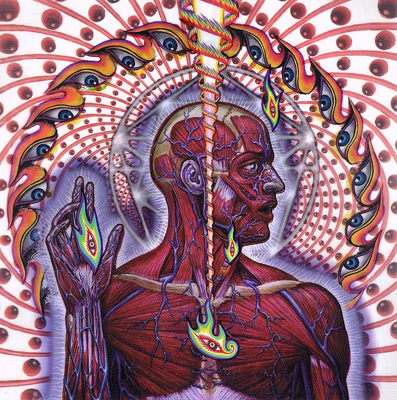 tool_lateralus.jpg