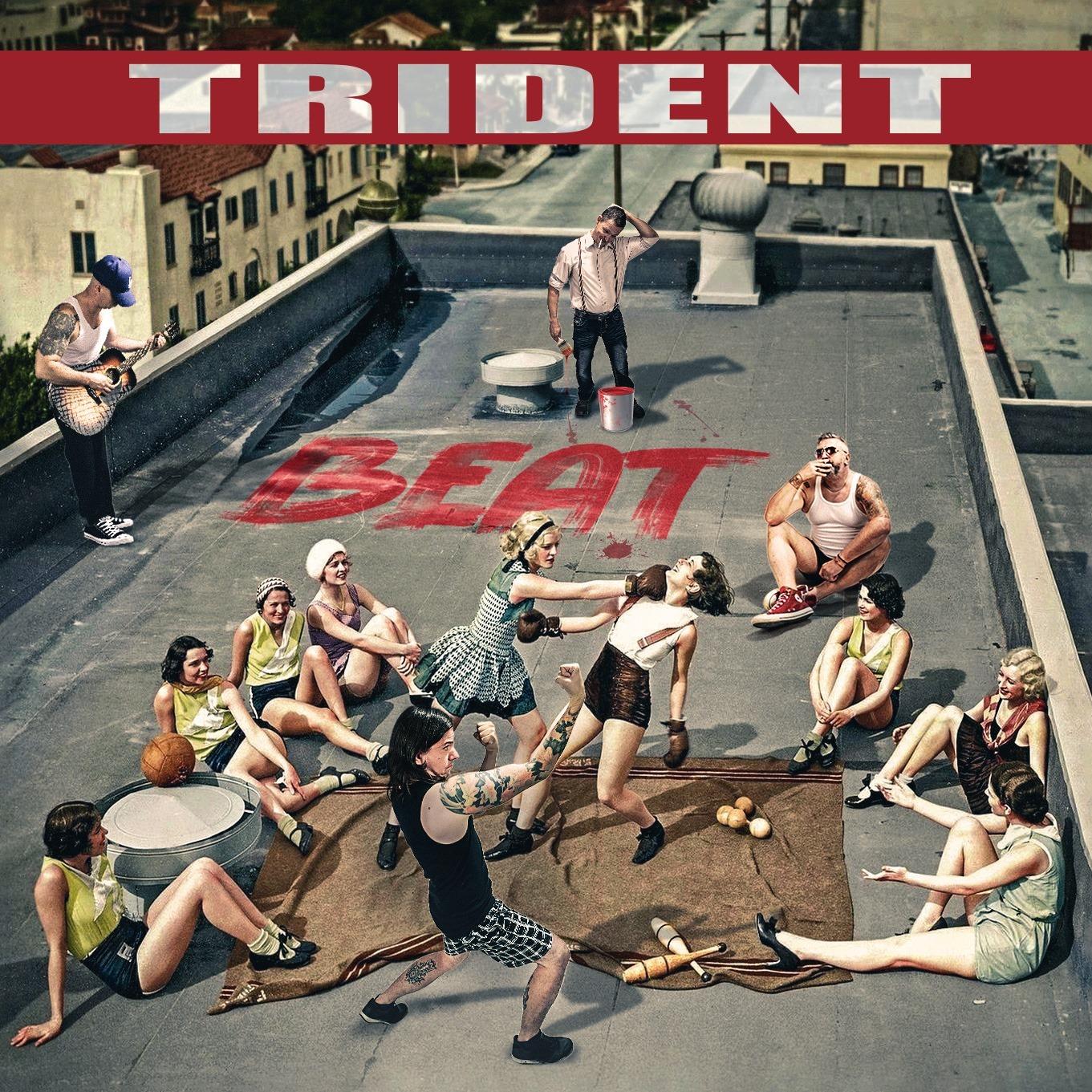 trident-beat.jpg