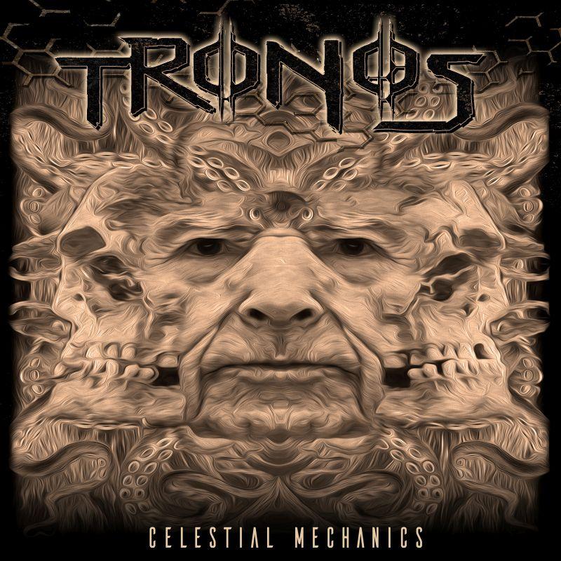 tronos_cover.jpg