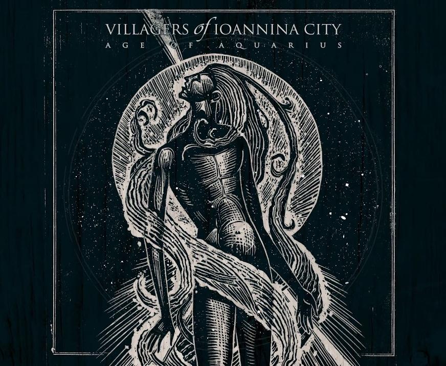 villagers_of_ioannina_city.jpg