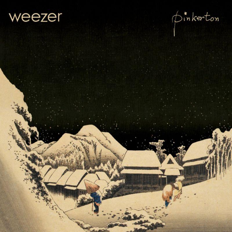weezer-pinkerton-framed-album.jpg