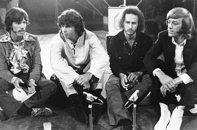 while_his_new_book_may_light_some_fires_with_his_cohorts_from_the_doors_john_densmore_is_hoping_it_will_also_help_fix_the_fractured_state_the_iconic_group_s_alumni_are_currently_in.jpg