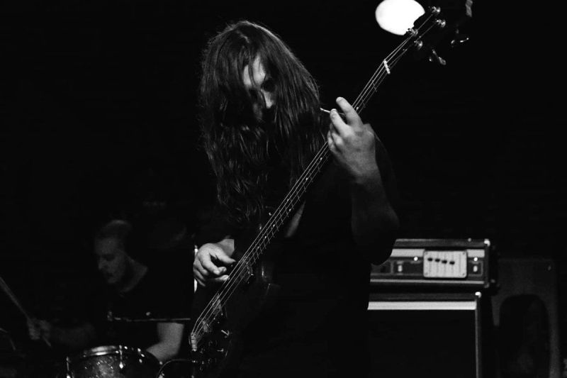 witchrot_band.jpg