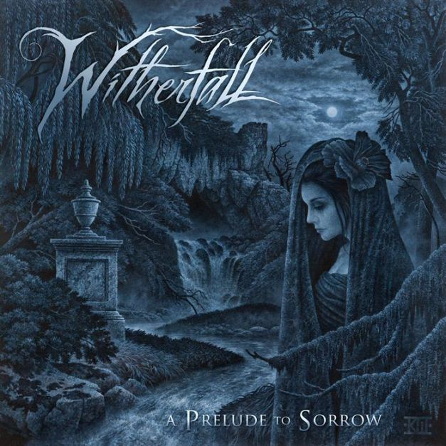 witherfall-cover.jpg
