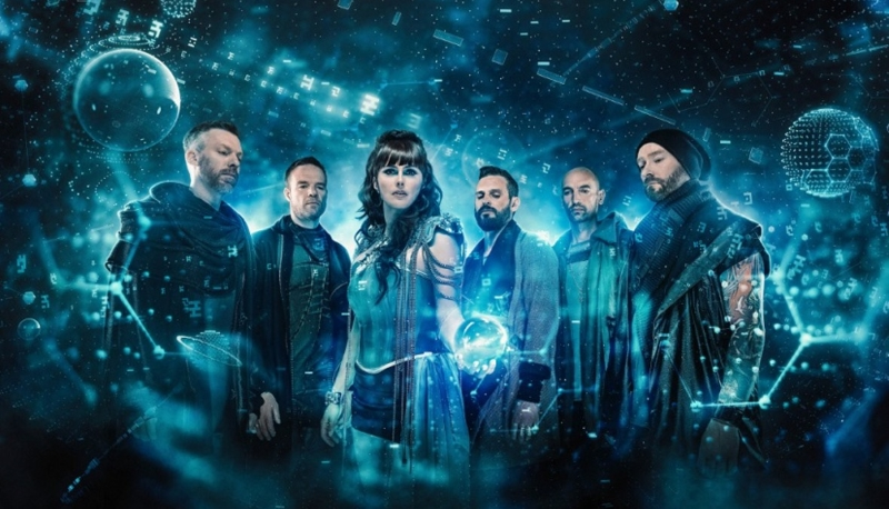 within-temptation-2018-promo-photo.jpg